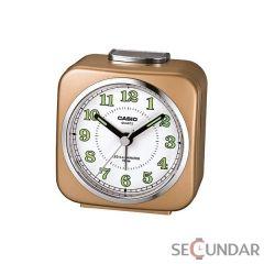 Ceas de birou Casio WAKE UP TIMER TQ-158-9DF