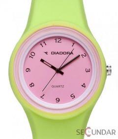Ceas Diadora Gummy DI-013-01 Unisex