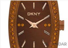 Ceas DKNY NY8612 Crystal de Dama