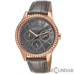 Ceas Esprit Paradiso ES106562002 de Dama