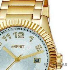 Ceas Esprit Vertigo Gold ES103581006 de Dama