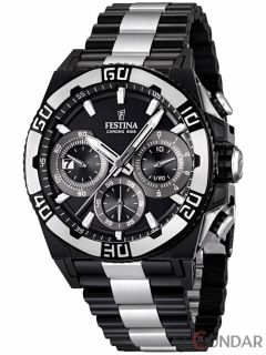 Ceas Festina CHRONO BIKE F16660/1 Barbatesc