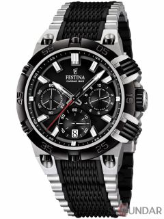 Ceas Festina CHRONO BIKE F16775/4 Barbatesc