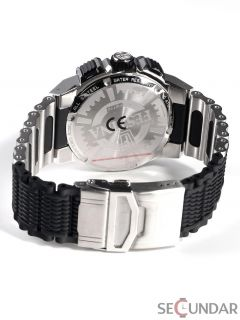 Ceas Festina CHRONO BIKE F16775/8 Barbatesc