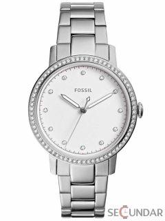 Ceas Fossil ES4287 Neely de Dama