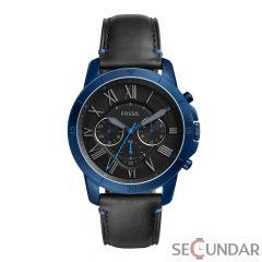 Ceas Fossil Grant Sport FS5342 Barbatesc