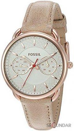 Ceas Fossil Tailor ES4007 de Dama