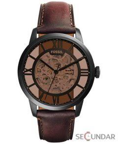 Ceas Fossil Townsman ME3098 Barbatesc