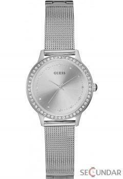 Ceas Guess CHELSEA W0647L6 de Dama