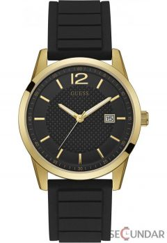 Ceas Guess PERRY w0991g2 Barbatesc