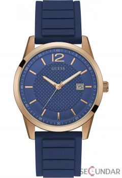 Ceas Guess PERRY w0991g4 Barbatesc