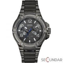 Ceas Guess RIGOR W0218G1 Barbatesc