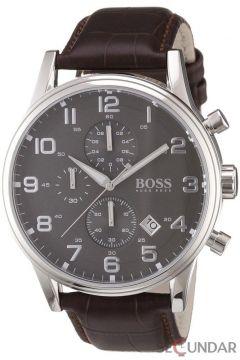 Ceas Hugo Boss HB1512570 Barbatesc