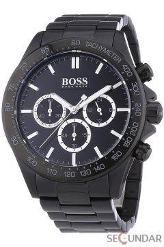Ceas Hugo Boss HB1512961 Barbatesc