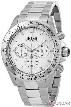 Ceas Hugo Boss HB1512962 Barbatesc