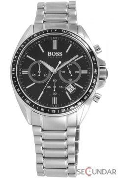 Ceas Hugo Boss HB1513080 Barbatesc