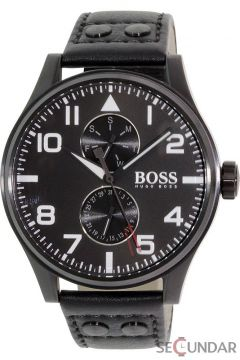 Ceas Hugo Boss HB1513083 Barbatesc