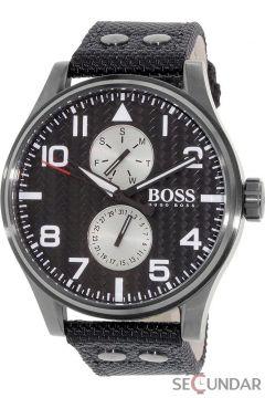 Ceas Hugo Boss HB1513086 Barbatesc