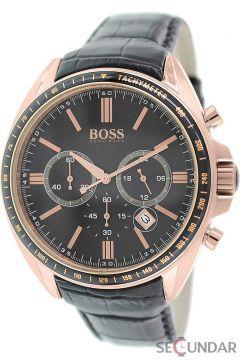 Ceas Hugo Boss HB1513092 Barbatesc