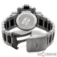 Ceas Invicta 0406 Subaqua Collection Nitro Chronograph Barbatesc