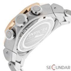 Ceas Invicta 12429 Pro Diver
