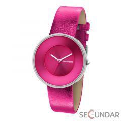 Ceas Lambretta CIELO METALIC 2103pin Pink De Dama