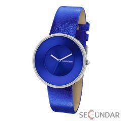 Ceas Lambretta CIELO METALLIC 2103blu Blue De Dama