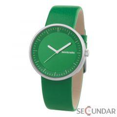 Ceas Lambretta FRANCO 2160gre Green Unisex