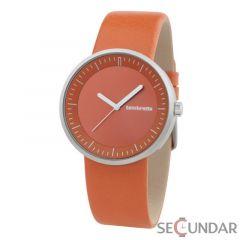 Ceas Lambretta FRANCO 2160org Orange Unisex