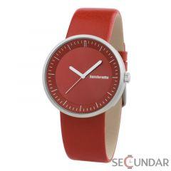 Ceas Lambretta FRANCO 2160red RED Unisex