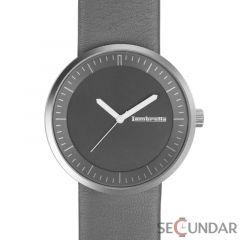 Ceas Lambretta FRANCO 2160sto Stone Grey Unisex