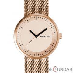Ceas Lambretta FRANCO 2165ros Rose Gold Unisex
