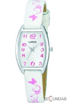 Ceas Lorus COMUNION RRS61UX9  de Dama