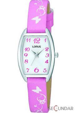 Ceas Lorus COMUNION RRS63UX9 de Dama
