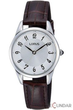 Ceas Lorus COMUNION RRS97UX9 de Dama
