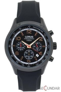 Ceas Lorus Sport RT315DX9 Barbatesc