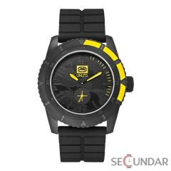 Ceas Marc Ecko E13541G1 The Emx Multifunction Barbatesc