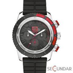 Ceas Marc Ecko E16525G1 The Emx Cronograph Barbatesc