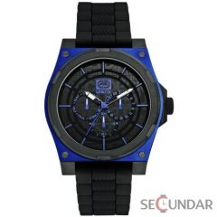 Ceas Marc Ecko The Erx E13558G1 Black Barbatesc