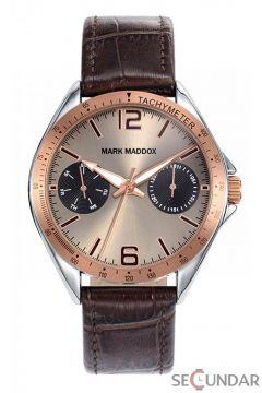 Ceas Mark Maddox Elegant-Sport HC7006-45 Barbatesc