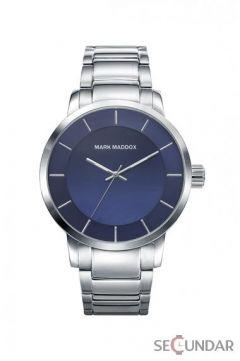 Ceas Mark Maddox HM7013-37   Barbatesc