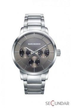 Ceas Mark Maddox HM7014-57