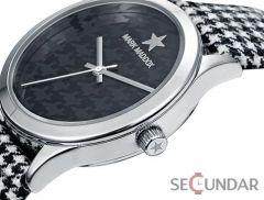 Ceas Mark Maddox Street Style MC3024-50 de Dama
