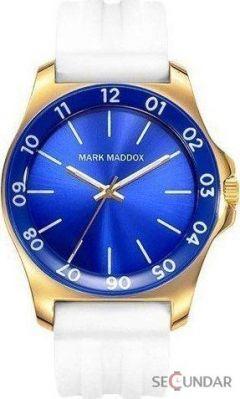 Ceas Mark Maddox Street Style MP7001-34 de Dama