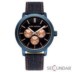 Ceas Mark Maddox Trendy HC3025-37 Barbatesc