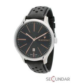Ceas Maserati ATTRAZIONE R8851126003    Barbatesc