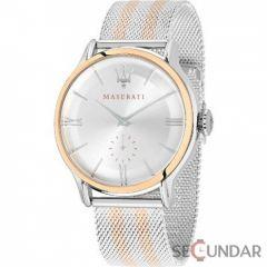 Ceas Maserati EPOCA R8853118005    Barbatesc