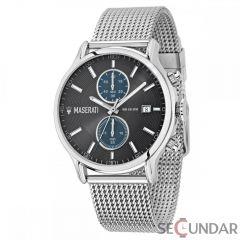 Ceas Maserati EPOCA R8873618003   Cronograf   Barbatesc