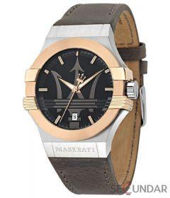 Ceas Maserati R8851108014 Barbatesc