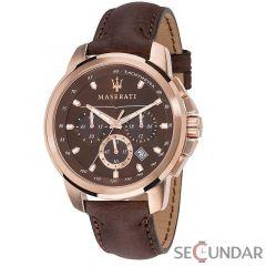 Ceas Maserati R8871621004 Cronograf Barbatesc